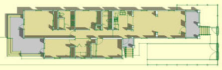 Miletus Group Inc Design Build Develop Modular And